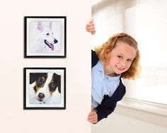 Buy 2 and get 1 free-poster Prints Special by OilpaintingsChrista