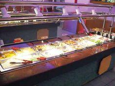 52 best restaurants in northeast ohio images diners food stations rh pinterest com