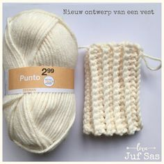 Knitted Hats, Crochet Hats, Knitting Videos, Creamy White, Crochet Patterns, Weaving, Embroidery, Inspiration, Live