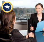Von großer Bedeutung für eine perfekte Präsentation ist die Bewerbungsmappe! Wie diese aussehen muss, haben wir für euch zusammengefasst. http://www.absolventen.at/tipps/Bewerbungsunterlagen