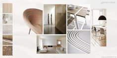 What is a Mood Board? See the answer here: http://yam.st/IRua #interior design #interiors #concept #collage