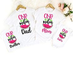 Excited to share this item from my shop: Wild One Birthday Girl - Family Birthday Shirts - Family Birthday Shirt - 1 Year Old Girl Birthday Outfit - Mommy and Me Outfits - Family Birthday Shirts, 1st Birthday Party For Girls, First Birthday Themes, 1st Birthday Outfits, Family Birthdays, Family Shirts, First Birthdays, Birthday Ideas, Baby Birthday