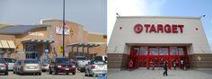 """Ignacio Gómez Escobar / Consultor Retail / Investigador: Walmart y Target se suman al esfuerzo para proteger a """"dreamers"""" en EE.UU."""