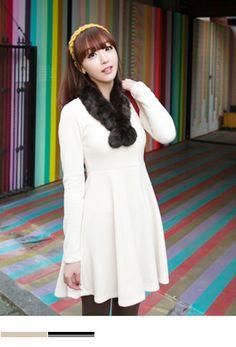 Sweet & Chic Korean Casual Fashion