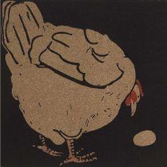 #chicken #chickens