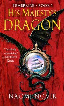 To read: Staff Fantasy Favorites | King County Library System