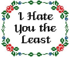 Thrilling Designing Your Own Cross Stitch Embroidery Patterns Ideas. Exhilarating Designing Your Own Cross Stitch Embroidery Patterns Ideas. Learn Embroidery, Cross Stitch Embroidery, Embroidery Patterns, Beginner Embroidery, Simple Embroidery, Cross Stitch Borders, Cross Stitching, Cross Stitch Patterns, Snitches Get Stitches