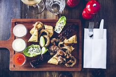 Lovin' Feeling Brunch: Three-Course Menu + Hours Of Unlimited Drinks for every Saturday, Crab Tavern, Liverpool Street. Lobster And Burger, Crab And Lobster, Breakfast Menu, Brunch Menu, Crab Restaurant, Drink Ticket, Best Crabs, Soft Shell Crab, London Restaurants