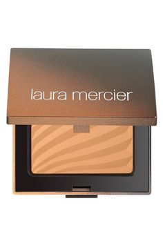 Laura Mercier bronzer