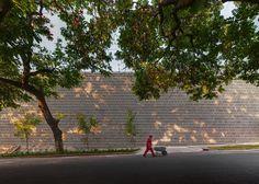 Домът на художника Давид Алфаро Сикейрос се превръща в обществена галерия