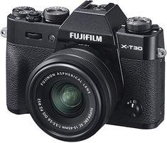 Fast eine kleine X-T3!!!  Elektronik & Foto, Kamera & Foto, Digitalkameras, Kompaktkameras Kit, Zoom Lens, Fujifilm, Binoculars, Digital Camera, Ebay, Things To Sell, Black, Free Shipping