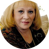 A ghost is someone who hasnt made it - in other words who died and they dont know theyre dead. So they keep walking around and thinking that youre inhabiting their - lets say their domain. So theyre aggravated with you. - Sylvia Browne http://ift.tt/1qH9YHQ  #Sylvia Browne