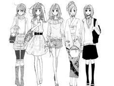 Say i love you Mei Yamato Kurosawa, Say I Love You, My Love, Miyazono Kaori, Otaku Mode, Kawaii, 19 Days, Anime Characters, Fictional Characters