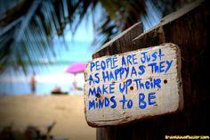 Choosing Happiness: http://www.brainwavemaster.com/choosing-happiness/ #Happiness #Happy #BeHappy #SelfHelp