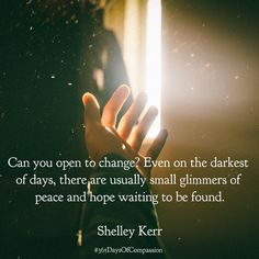 Daily Quotes, The Darkest, Peace, Daily Qoutes, Quote Of The Day, Sobriety, World