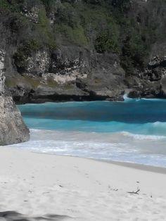 Foul Bay Beach Kiteb