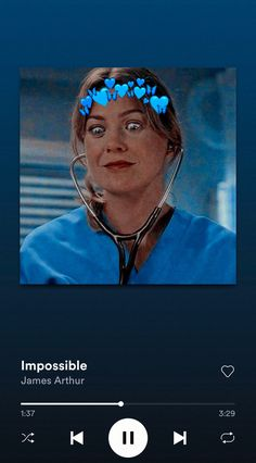 Greys Anatomy Derek, Greys Anatomy Funny, Greys Anatomy Cast, Grey Anatomy Quotes, Meredith Grey Hair, Torres Grey's Anatomy, Greys Anatomy Characters, Cristina Yang, Gray Aesthetic
