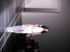 Givenchy, Printemps Eté 2011