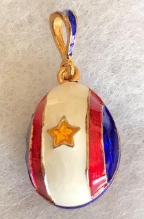 Gold Star Mother, Star Banner, Gold Stars, Christmas Bulbs, Rocks, Pendants, Holiday Decor, Collection, Christmas Light Bulbs