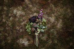 ddbb5545246a98 14 Best Flower arrangements images