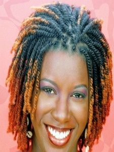 58 Best Braids Hair Images Braided Hairstyles Natural Hair Up Dos