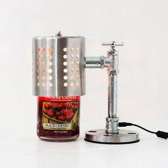 Charlotte Coffee Gastrobar Amp Gin