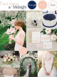 (悩)Thema color の画像|☆アラサーあきぽんの結婚準備ブログ☆