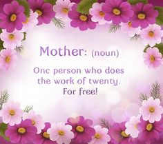 Happy Mothers Day Pictures 2019 Images Photos HD Wallpapers, Happy Mothers Day Quotes Wishes Messages From Daughter Son Wife, Funny Mothers Day Images Pictures Free Clipart Meme Pics For Facebook Download #MotherDay2019 #HappyMothersDayImages #MothersDayWishes Happy Mothers Day Pictures, Happy Father Day Quotes, Mothers Day Status, Funny Mothers Day, Chocolate Day Images, Mother Images, Wishes Messages, Day Wishes, Wallpaper Free Download
