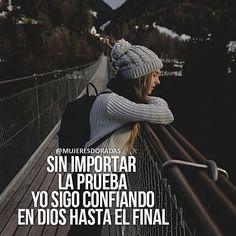 """338 Me gusta, 4 comentarios - Francisco Super Positivo (@superpositivo2091) en Instagram: """"@mujeresdoradas  Y como Dios no se equivoca, voy a dejar todo en sus manos❤ . . .…"""""""