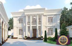 ..royal..palace..