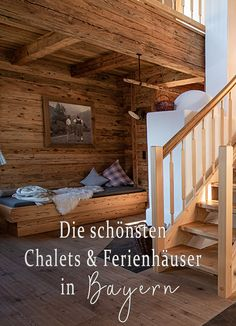 Hotel Bayern, Rustic Stairs, Bavaria, Travel Around, Us Travel, Tolle Hotels, Most Beautiful, Florida, Places