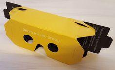 virtual reality - Google Search: