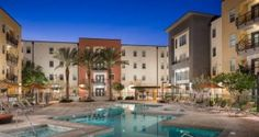 Consolidated Investment Group Buys Student Housing Property in Tempe for $38.7M