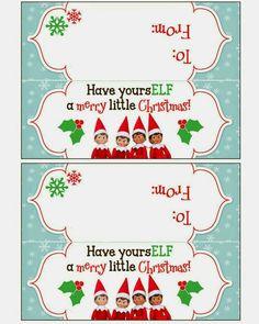 Christmas Treat Bag Toppers More Christmas Treat Bags, Christmas Paper, Christmas Candy, Christmas Projects, Holiday Fun, Christmas Holidays, Xmas, Preschool Christmas, Christmas Things