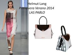 fashion ss 14 LAS PABLO  https://www.facebook.com/photo.php?fbid=591500050888021=a.590716990966327.1073741834.154357631268934=3