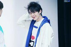you got it ㅡ [ lee jinhyuk, kim wooseok ] Sung Joon, Lee Sung, What U Want, I Still Love You, Kpop Boy, To My Future Husband, Rapper, Rain Jacket, Windbreaker