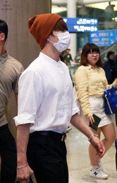 """Bộ 54 bức ảnh mang tên """"Soái ca áo trắng-Jeon Jungkook"""" - TinNhac.com"""