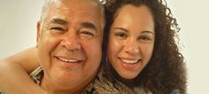 http://psychic.digimkts.com  Excellent service.  Worth a call : 855-976-3061  Mending Father/Daughter relationships through psychic readings