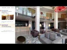 Sogedin Hotel testimonial di Google Maps Business View. [Clicca sulla foto per aprire il video; crediti nel filmato]