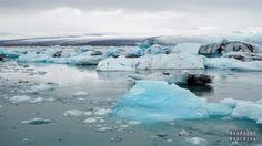 Jökulsárlón, Park Narodowy Vatnajökull - Islandia Iceland with #readyforboarding #Iceland #Islandia #blogtrotters #blogtroterzy #travel #podróże #advice #porady Iceland, Park, Outdoor, Ice Land, Outdoors, Parks, Outdoor Games, The Great Outdoors