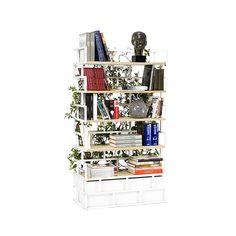 Sign up for MyWebRoom: http://9nl.me/LaurenMichele   #Greenbook #Book #Books #Bookshelf #Nautinox #Living #My #Web #Room #MyWebRoom #Virtual #Reality #Bedroom #Online #Website #Interior #Decor #Decorate #Decorating #Decorator #Design #Designing #Designer