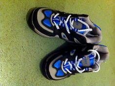 Heelys Rollschuhe Flash Kinder Skates Heelies Kult Schuhe mit Rollen