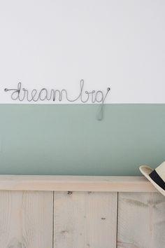 Onze slaapkamer X ODE 8 » blog.mliees.com