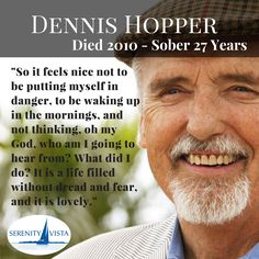 International addiction treatment center rehab for alcohol, drug & other addiction recovery at a private, upscale holistic retreat in tropical paradise. Drug Addiction Recovery, Addiction Quotes, Addiction Therapy, Sobriety Quotes, Recovery Quotes, Alcohol Weight Gain, Sober Celebrities, Sober Life