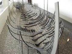 roskilde vikingeskib