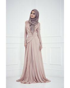 #hijab #dress #fashion