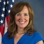 """Trade Finance Business - Following the ransomware epidemic this past weekend, Kathleen Rice, a Representative from New York's 4th congressional district submitted a bill asking the Secretary of Homeland Security to """"analyze and disseminate a threat assessment regarding terrorist use of virtual currency. - Whether you wish to be a successful Scalper, Day Trader, Swing Trader, ot Position Trader ANY financial instrument can be traded including: Forex, Futures, Commodities, Stocks, E-Mini..."""