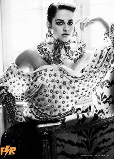 Kristen-Stewart-Vanity-Fair-Scans
