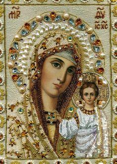 Virgen 89