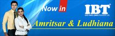 IBT India provide is online bank po coaching in Punjab for more visit http://ibtindia.com/